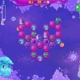 Скриншот The Microbie Story – Изображение 9