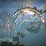 Скриншот Ascent: Infinite Realm – Изображение 3