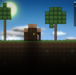 Скриншот Explorium – Изображение 5