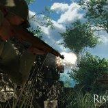 Скриншот Rising Storm – Изображение 6