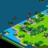 Скриншот Operation Stormfront – Изображение 7