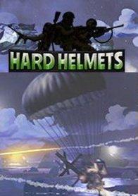 Hard Helmets