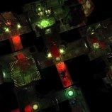Скриншот Space Hulk - Defilement of Honour Campaign – Изображение 1