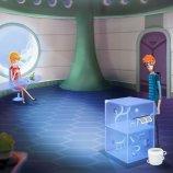 Скриншот Mutropolis – Изображение 1