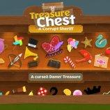 Скриншот Tiny Thief – Изображение 4