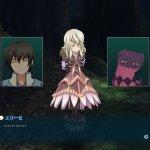 Скриншот Tales of Xillia – Изображение 171