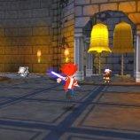 Скриншот Ape Escape P – Изображение 8