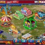 Скриншот County Fair – Изображение 1