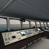 Скриншот Ship Simulator Extremes – Изображение 11