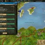 Скриншот Europa Universalis 3 Complete – Изображение 3