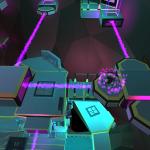 Скриншот Rok – Изображение 9