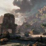 Скриншот Gears of War 3 – Изображение 48