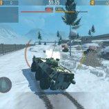 Скриншот Armada: Modern Tanks – Изображение 4