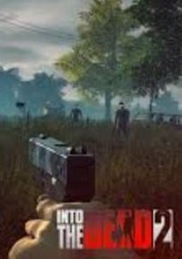 Into the Dead 2 – фото обложки игры