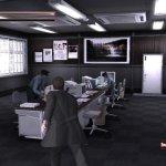 Скриншот Deadly Premonition: The Director's Cut – Изображение 22
