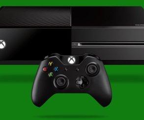 Xbox One начнут продавать без Kinect с 9 июня