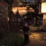 Скриншот The Witcher 2: Assassins of Kings – Изображение 12