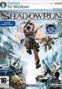 Shadowrun