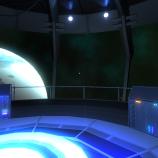 Скриншот PULSAR: Lost Colony – Изображение 12