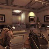 Скриншот Tom Clancy's Rainbow Six: Lockdown – Изображение 1
