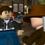Скриншот LEGO Indiana Jones 2: The Adventure Continues – Изображение 4