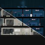 Скриншот Gunpoint – Изображение 6