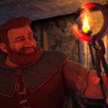 Скриншот The Dwarves – Изображение 5