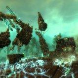 Скриншот Guild Wars 2 – Изображение 5