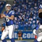 Скриншот Madden NFL 11 – Изображение 15