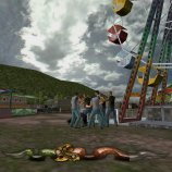 Скриншот Tony Jaa's Tom-Yum-Goong: The Game – Изображение 10