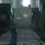 Скриншот Eisenhorn: XENOS – Изображение 2