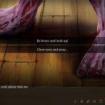 Скриншот The Letter – Изображение 3
