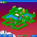 Скриншот Girls Inc. TeamUP – Изображение 2