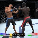 Скриншот MMA Team Manager – Изображение 6