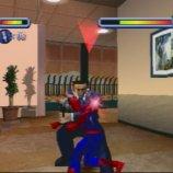 Скриншот Spider-Man 2: Enter Electro – Изображение 3