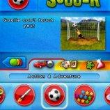 Скриншот 1001 Touch Games – Изображение 2
