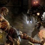 Скриншот Killer Instinct – Изображение 6