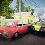 Скриншот MadOut BIG City – Изображение 3