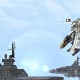 Скриншот Шторм: Солдаты неба – Изображение 5