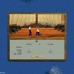 Скриншот World of Pirates – Изображение 16
