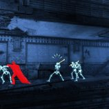 Скриншот Batman: Arkham Origins Blackgate – Изображение 2