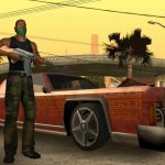 Скриншот Grand Theft Auto: San Andreas – Изображение 4