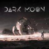 Скриншот Dark Moon – Изображение 5