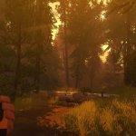 Скриншот Firewatch – Изображение 7