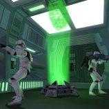 Скриншот Star Wars: Battlefront 2 – Изображение 6