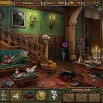 Скриншот Golden Trails 2: The Lost Legacy – Изображение 8