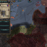 Скриншот Crusader Kings II: The Republic – Изображение 6