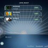 Скриншот MixxMuse Arcade – Изображение 2