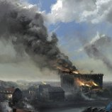 Скриншот Assassin's Creed Unity – Изображение 5