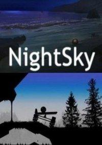 NightSky – фото обложки игры